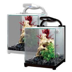 Aqua One Reflex 26 26L Aquarium